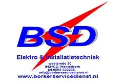 logo_bsd_240_160