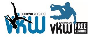 Gymvereniging VKW
